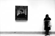 girlatmuseum-copy